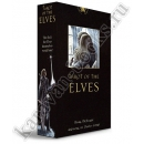 Tarot of the Elves | Таро Эльфов