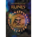 The Power of The Runes | Сила Рун